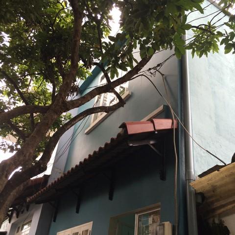 Bán nhà đường Dân Chủ, phường Hiệp Phú, Quận 9