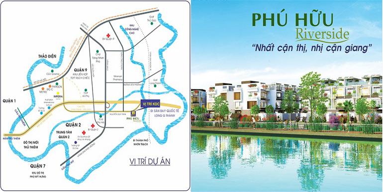 phu-huu-riverside