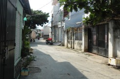 bán đất phường hiệp phú