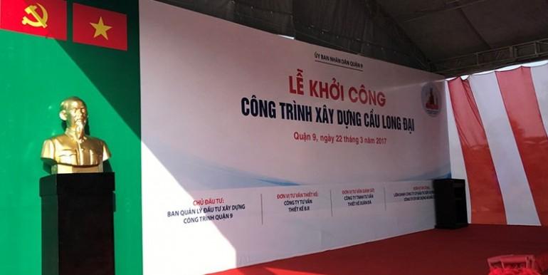 khoi-cau-long-dai