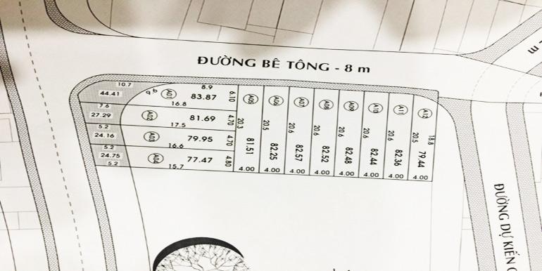 dat-quan-9-long-truong-3